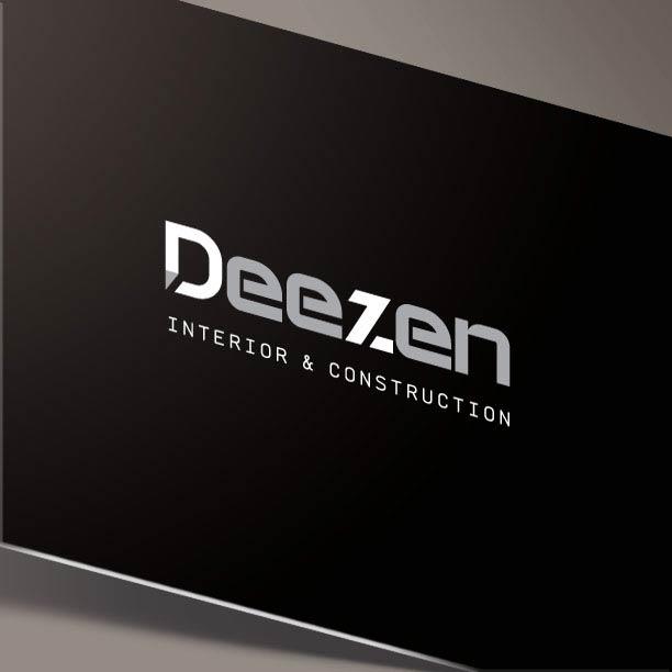 Λογότυπο Deezen