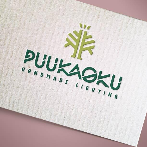 Λογότυπο PUUKAOKU