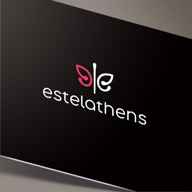 Λογότυπο ESTELATHENS